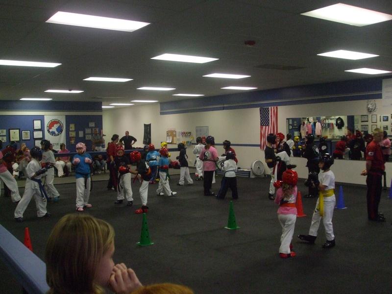 10/15/2010
